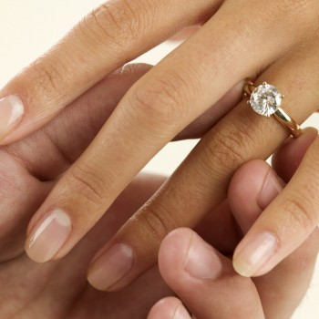 You are ENGAGED! now what? (Tampa Fl, Wedding Planner)