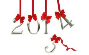 Happy-New-Year-2014-HD-Wallpaper1