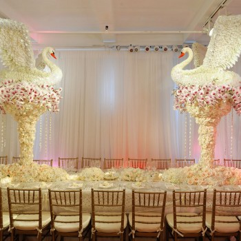 Wedding Planner vs Designer vs Coordinator. NO, they are not the same.