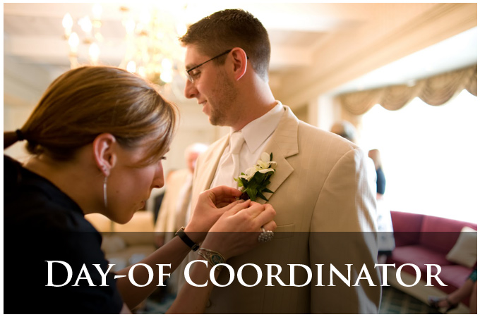 Wedding Planner Vs Designer Vs Coordinator NO They Are Not The Same