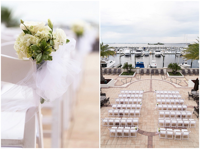 Fab-You-Bliss-K-and-K-Photography-Yacht-Club-Wedding-20