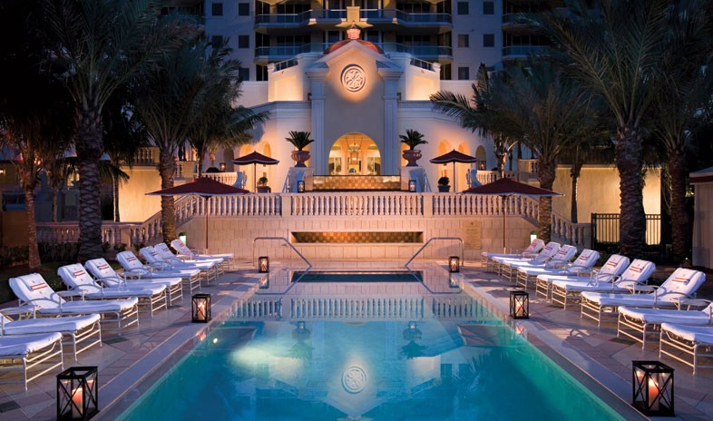 acqualina_resort_and_spa_meetings_a