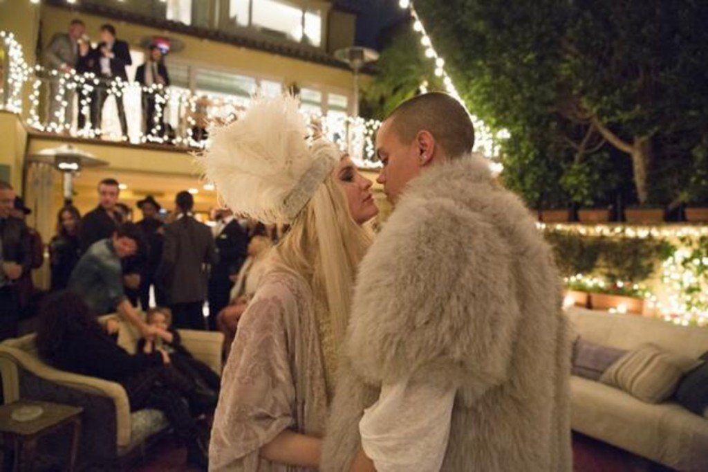 ashlee-simpson-evan-ross-engagement-party-pictures-main