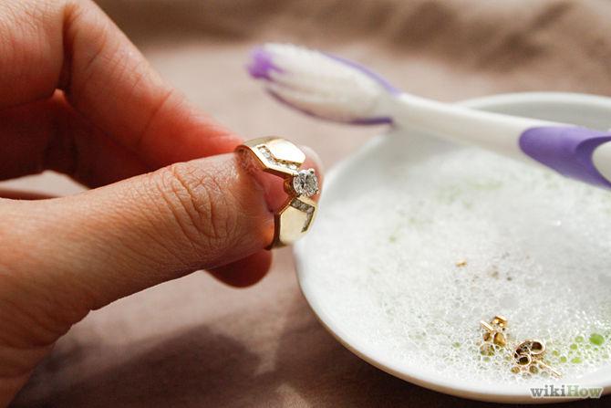 670px-Take-Care-of-Diamond-Jewelry-Step-3