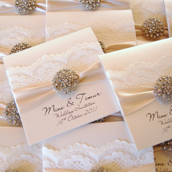 Tip Of the Day: Prioritize your Guest List (Tampa, Florida Wedding Planner)