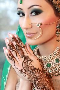 Henna-Brochure-Pic-199x300