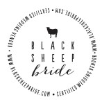 Black Sheep Bride Vendors