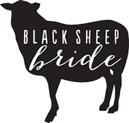 Black Sheep Bride: Weddings That Give Back (Tampa Wedding Planners)