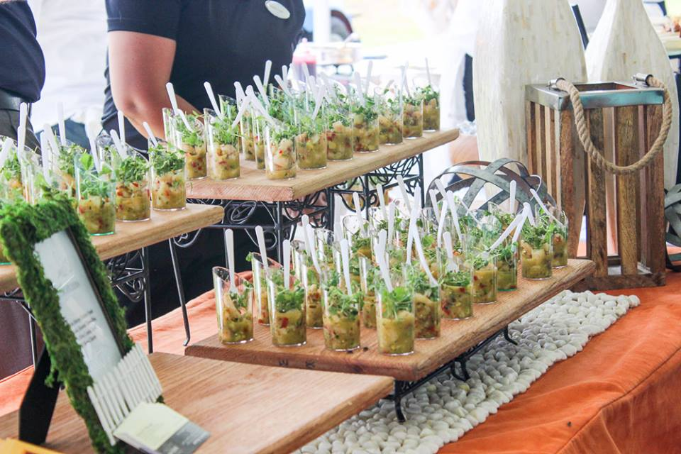 Oystercatcher Polo charity, Tampa catering companies, Salt Block Catering, Armani,Oystercatchers. Tampa Wedding planner, Sarasota, St pete, Orlando, Lakeland. Good Wedding/Event Food.