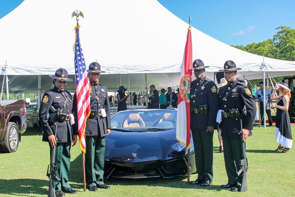 Polo Match Tampa, Charity Polo Classic 2015, Polo Charity Tampa Hat, Tampa Charity Event, Tampa Event Planner, Galas, Charity, Inaugurations, Horses, Plant City polo, Ferrari, Military