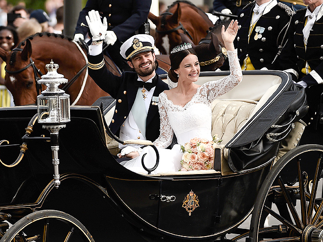 Prince carl and princess sofia, swedish wedding, Tampa, miami, orlando weddings. Royal weddings in Florida, Luxury wedding tampa, Tampa , miami, orlando wedding planner