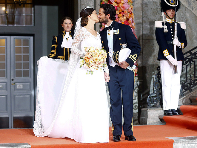 carl philip sofia wedding