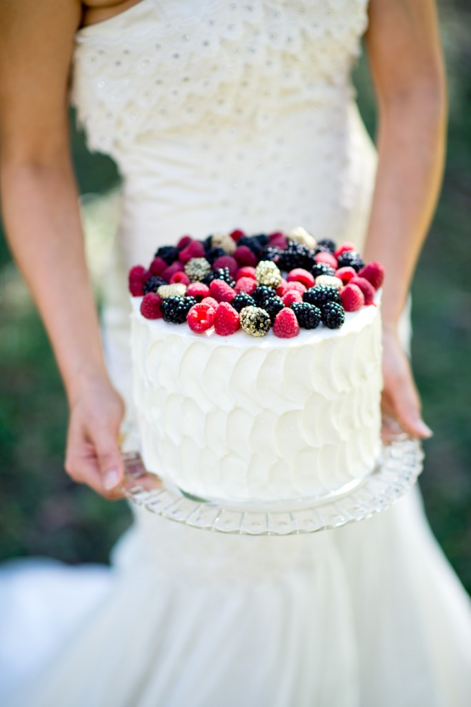 July Fourth Wedding, July fourth wedding cake, July 4th food, blue and red wedding