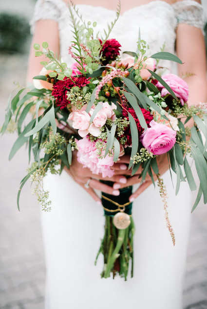 Tampa Fall Weddings Wedding PlannerWedding Inspiration