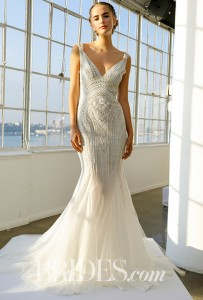 Pea to Tree Events, Tampa bridal gown, Marchesa collection spring and fall 2016. wedding gown in Tampa. Wedding planner tampa, Tampa wedding planner, Miami wedding planner