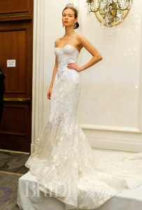 Pea to Tree Events, Tampa bridal gown, Marchesa collection spring and fall 2016. wedding gown in Tampa. Wedding planner tampa, Tampa wedding planner, Miami wedding planner,