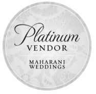 Maharani wedding tampa wedding planner. South Asian Brides,reviews ,Strictly wedding feature in tampa bay reviews, Tampa wedding planner, Woodland wedding, Luxe pearl, Giving back, Luxury weddings, Tampa wedding planner, Tampa Indian wedding planner, Orlando Indian wedding planner