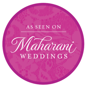 Guyanese-American wedding, Indian wedding, Tampa indian wedding, Tampa indian wedding planner, tampa wedding planner, Pea to tree events, Maharani tampa weddings