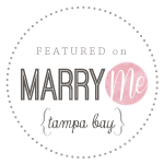 MarryMeTampaBay, Giving back, Caribbean theme wedding, Tampa wedding planner, Tampa Indian wedding planner, Orlando Indian wedding planner, Eco-Friendly wedding