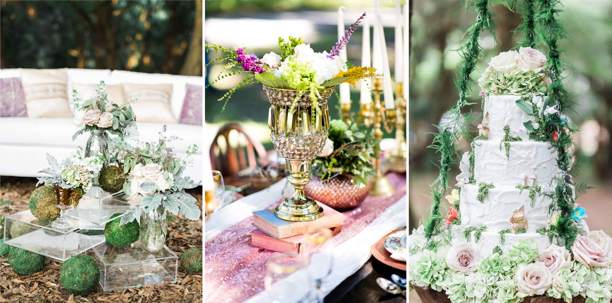 Pea to Tree Events|Event Design- Luxury Wedding Planning Tampa