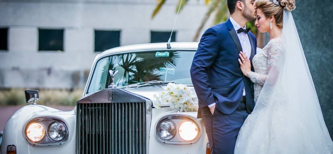 Tampa Palestinian wedding, Rolls Royce Tampa, Guyanese American wedding, Indian wedding, Tampa wedding planner, Wedding planner Tampa, Indian wedding planner, Tampa indian wedding planner, Arabic wedding