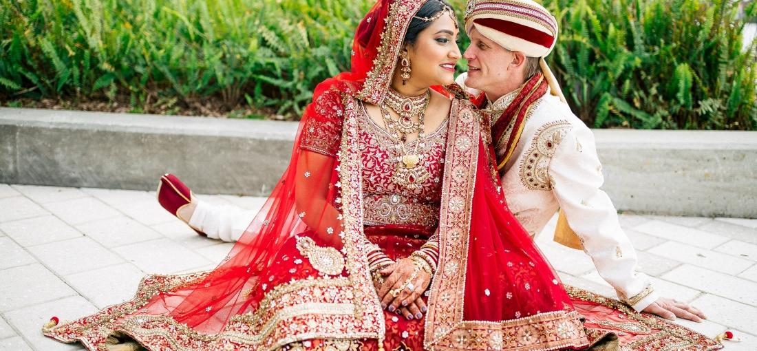 Guyanese American wedding, Indian wedding, Tampa wedding planner, Wedding planner Tampa, Indian wedding planner, Tampa indian wedding planner