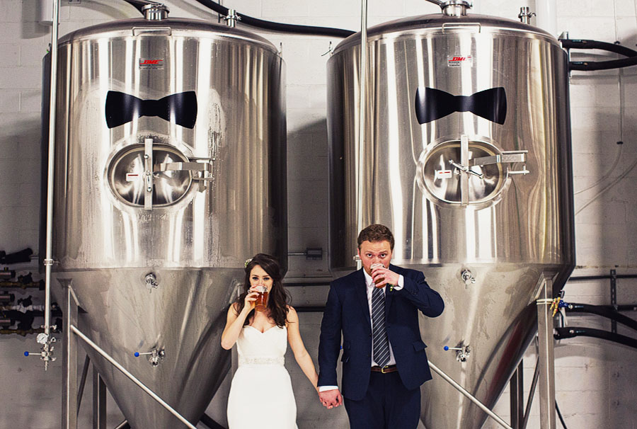 Florida Brewery,tampa brewery wedding venue, brewery venue, cat penninga, FLorida wedding planner, Destination wedding planner, Miami wedding planner, orlando wedding planner, tampa venues, sarasota wedding planner, st pete venue, beer, cold beer, jackssonville venue