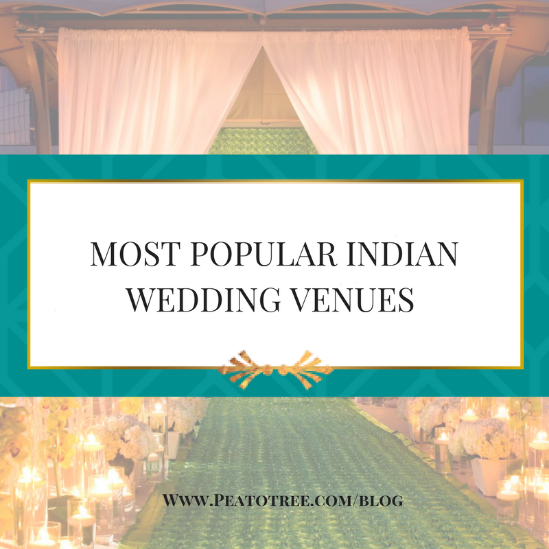 Indian wedding venues in the us tampa indian wedding planner for Best wedding venues in the us