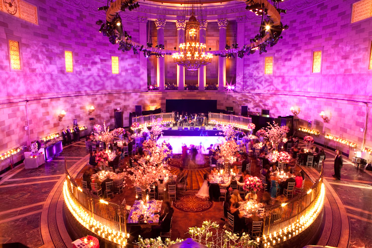 Indian wedding venues in the us tampa indian wedding planner for Unusual wedding venues nyc