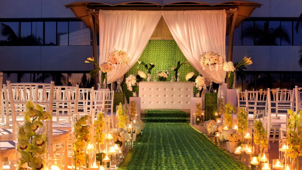 Indian wedding venues, Tampa indian wedding planner, Miami indian wedding planner, orlando indian wedding planner, California wedding venue, miami wedding planner, Destination wedding planner, California indian weddings, westin south coast plaza wedding. California wedding planner