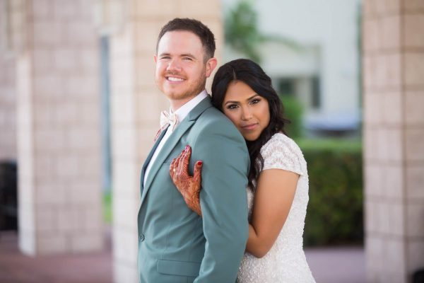 Kimberly Photography – Vendor Spotlight (Tampa Wedding Photographer)