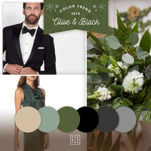 Olive and black wedding, Tampa tuxedo rental, Tuxedo rental, Winter wedding color, Tampa wedding planner, Tampa wedding coordinator, Tampa wedding planning, wedding planners in tampa, day of coordinator tampa. Rent your tuxedo online,