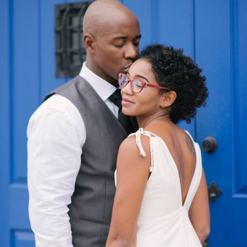 We Have Been Featured On Black Sheep Bride!! (Tampa, Wedding Planners)