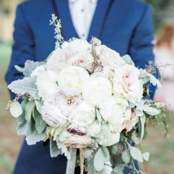 What to look for when hiring a wedding planner!