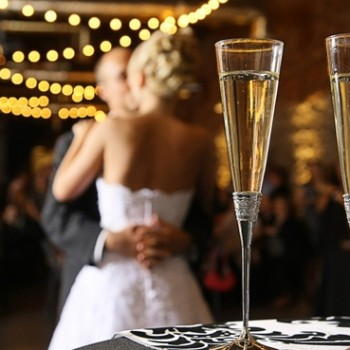 Tip Of The Day: Do Not Drink Too Much Alcohol (Tampa, Florida Wedding Planners)