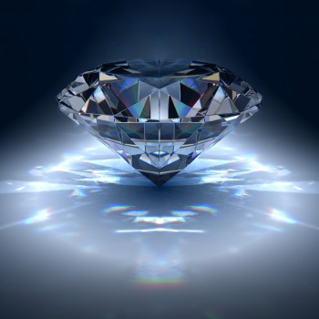 All About Diamonds; The 4C's. (Tampa, Florida Wedding Planner)