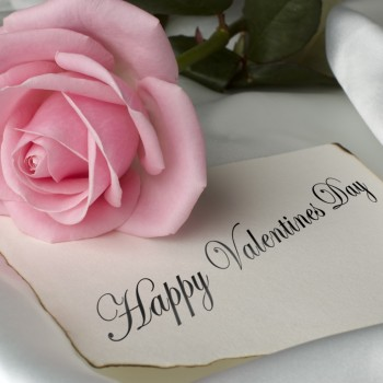 Happy Valentine's Day! (Tampa, Florida Wedding Planner)