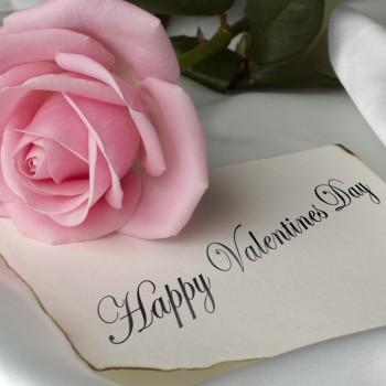 Happy Valentine's Day! (Tampa, Florida Wedding Planner)