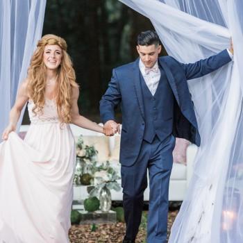 Hiring a Wedding Planner, Why? (Tampa, Florida Wedding Planner)