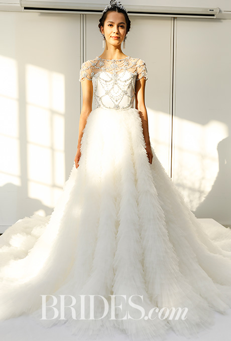Tampa Wedding Dresses Gown And Dress Gallery