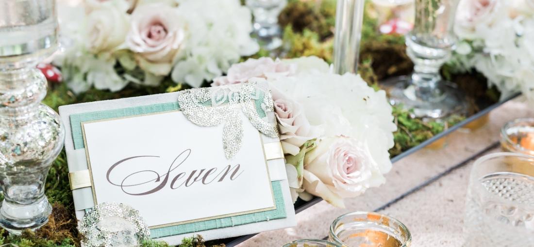Woodland wedding, Tampa wedding planner, Wedding planner Tampa, Indian wedding planner, Tampa indian wedding planner