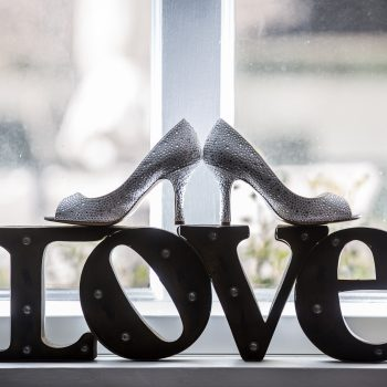 Our Core Values! Do They Resonate With You? (Tampa wedding Planner)