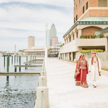 The Westin Tampa Waterside Indian wedding, Indian wedding planner florida, Tampa Venue, Pea to Tree Events | Tampa Wedding Planner | Wedding planner Tampa | Tampa Weddings| Miami Wedding Planner | Wedding planner Miami | Miami wedding planners | Wedding Planners Miami| Miami Weddings| Miami Wedding Planning | Indian Weddings Miami | Indian weddings Tampa | Indian Wedding Planner Tampa| Industrial Florida Venue | Tampa wedding planners | Tampa Event Designer, Tampa Wedding Venue, Tampa wedding Designer | Indian Wedding| Tampa luxury wedding and event planners | wedding planners Florida | wedding planner Florida | Tampa Wedding Planning | Florida Luxury Wedding Planner, Miami Luxury Wedding Planner | Florida Indian wedding planners |Destination weddings Florida, Destination weddings, destination wedding planners| Luxury Tampa wedding planner, Finding the right wedding venue, venue searching, Wedding venue in Miami, Weddings venue in Tampa, Weddings, venue in orlando, Orlando wedding planner, Orlando Indian wedding, Orlando indian wedding planner