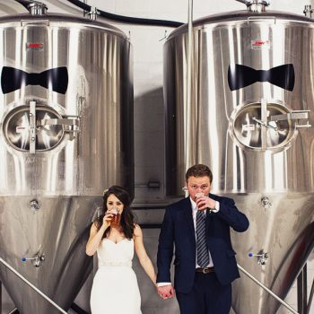 Top 5 Florida Brewery Venues