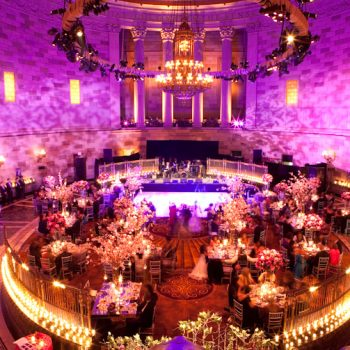 Most Popular Indian Wedding Venues (Tampa Indian Wedding Planner)